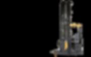 clt-nr14n2smovmastreach-tooltip-950x600.
