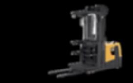 clt-orderpicker-950x600.png
