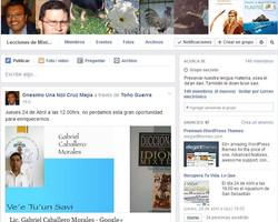 Facebook Lecciones de mixteco.JPG
