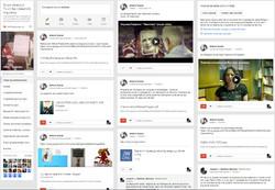 Grupo Google +.JPG