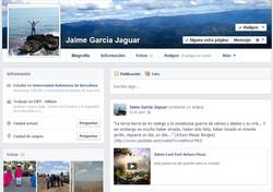 Página Jaime Jaguar Tu'un Savi.JPG