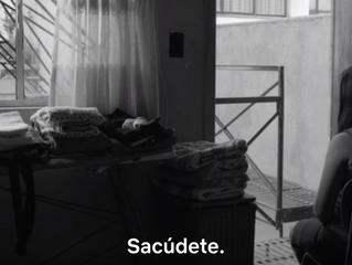 El protagonismo de las lenguas y las mujeres en la película Roma de Alfonso Cuarón: inglés, español,
