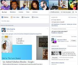 Facebook Na savi.JPG
