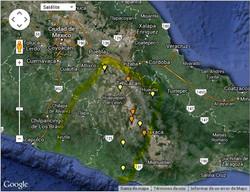 Atlas detalle Mixteca.JPG