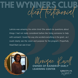 Copy of Wynner's Club Templates-4.png