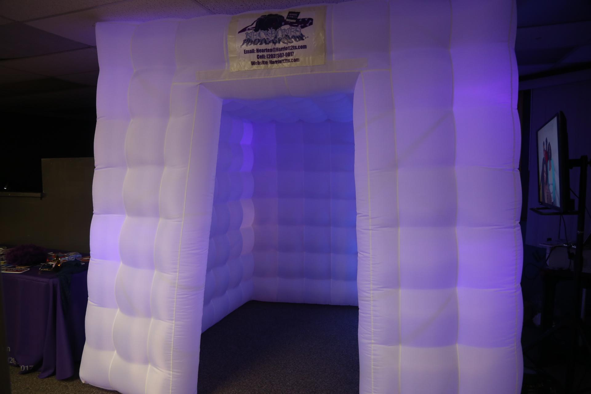 Enclosed1