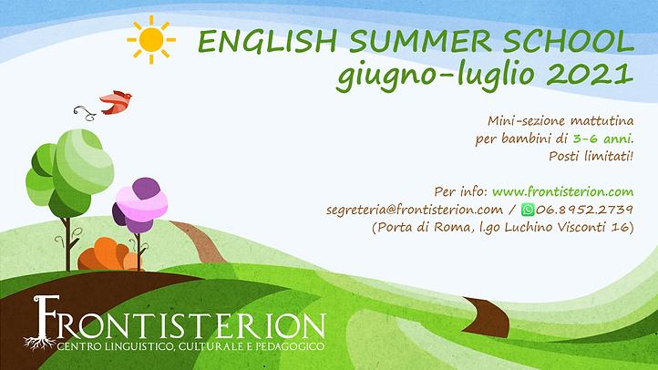 ENGLISH SUMMER SCHOOL 2021.png