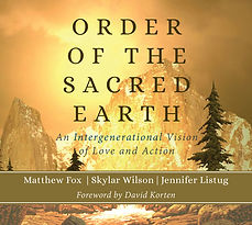 Order+of+the+Sacred+Earth-coverSQ.jpg