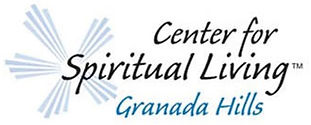 CSLGH logo.jpg