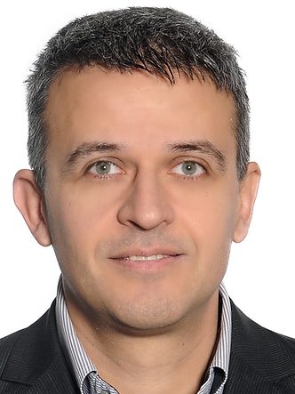 Igor Perko.png