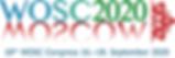 WOSC2020 logo.png