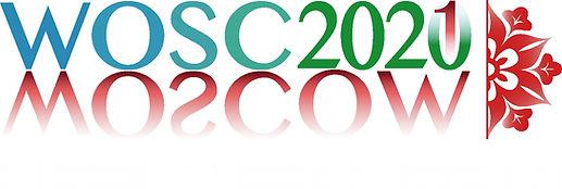 logo_WOSC-20-21P.jpg