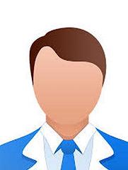 avatarM.jpg