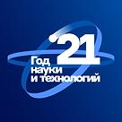 YoS_logo.png