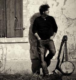 Foto di Gabriele Moretti