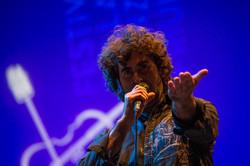 Festival della Canzone friulana 2012