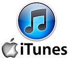 iTunes def.jpg