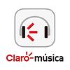 claro musica def.png