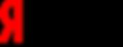 yandex rusia.png