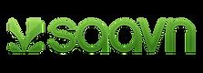 saavn-logo-stacked.png