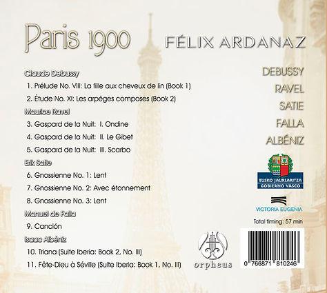 Contraportada,_París_1900.jpg