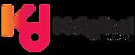 kdigital.png