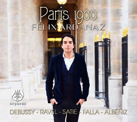 Félix Ardanaz_ París 1900.jpg
