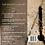 Thumbnail: The singing clarinet - Luis Fernández Castelló