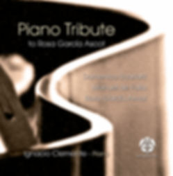 Piano Tribute portada.jpg