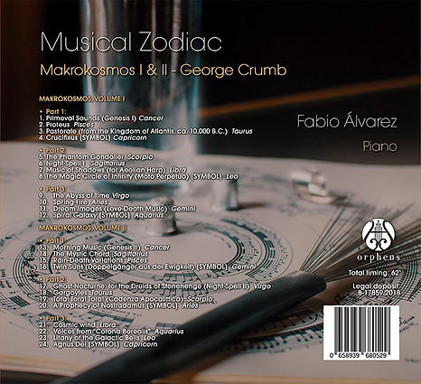 Musical Zodiac 02.jpg