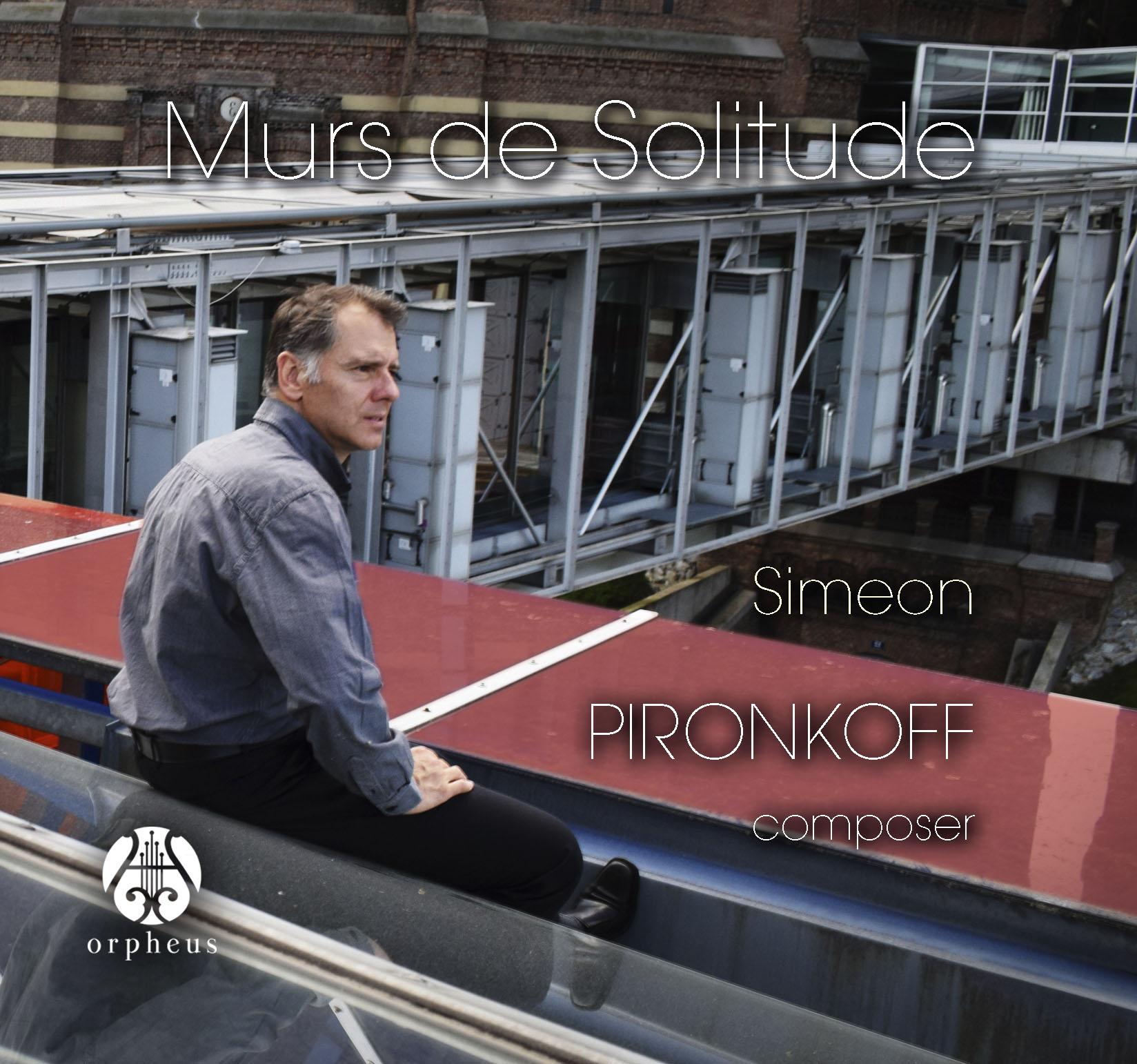 portada Pironkoff