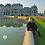 Thumbnail: Vienna - Félix Ardanaz