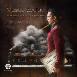 Musical Zodiac