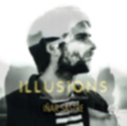 Illusions portada.jpg