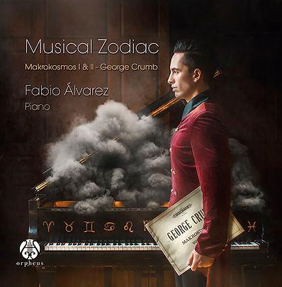Musical Zodiac 01.jpg