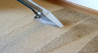 Carpet Cleaning Stradbroke Island