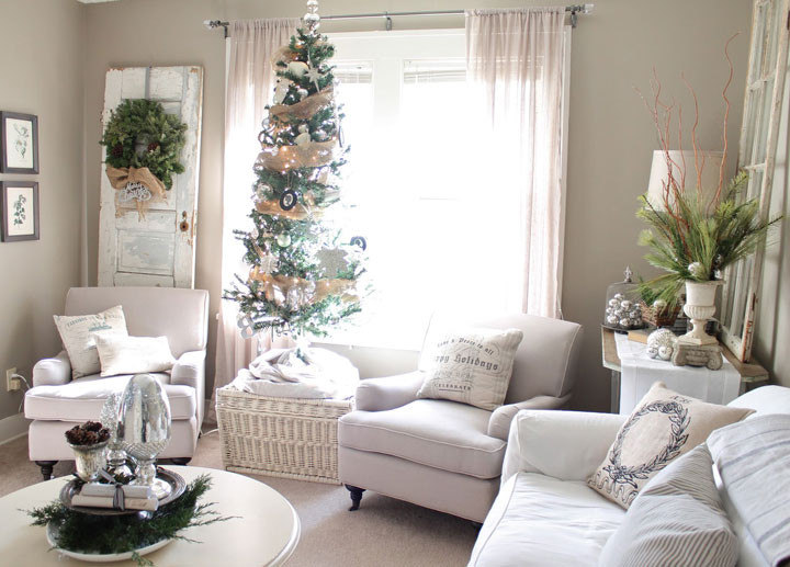 Carpet and upholstery cleaning open over Christmas