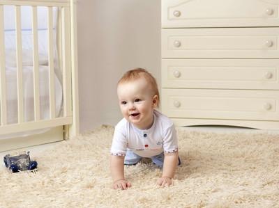 Importance of Carpet Maintenance