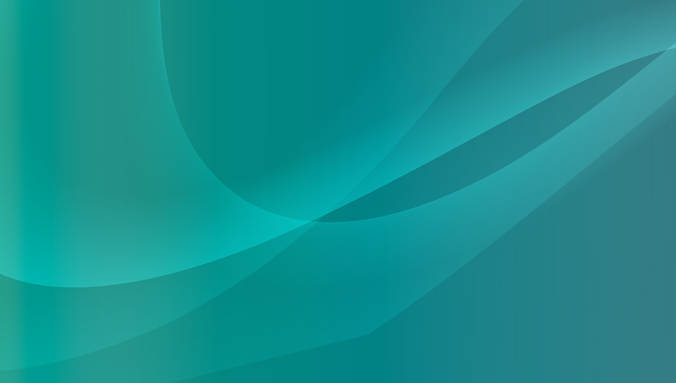 background-swirl-].png