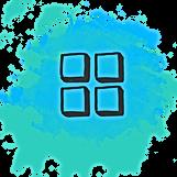 tiles1.png
