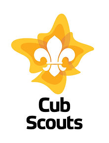 Scouts_Section_Cub_Master_Vert_FullCol_R