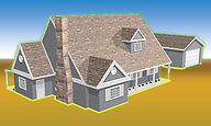 house with termite barrier.jpg