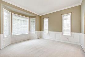Move out Carpet Cleaning, Bond Carpet Cl