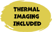 Thermal-imaging-included.png