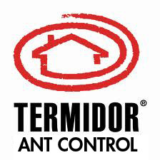 Termidor Ant Control