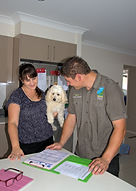 Results Termite and Pest Services in Stradbroke Island