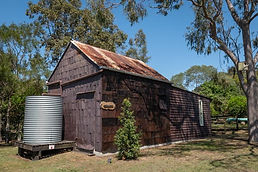 gumdale museum - Results Termite Treatments and Pest Control company
