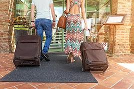Avoiding Bed bugs on travel