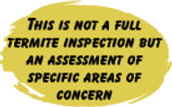 Free-assessment.png
