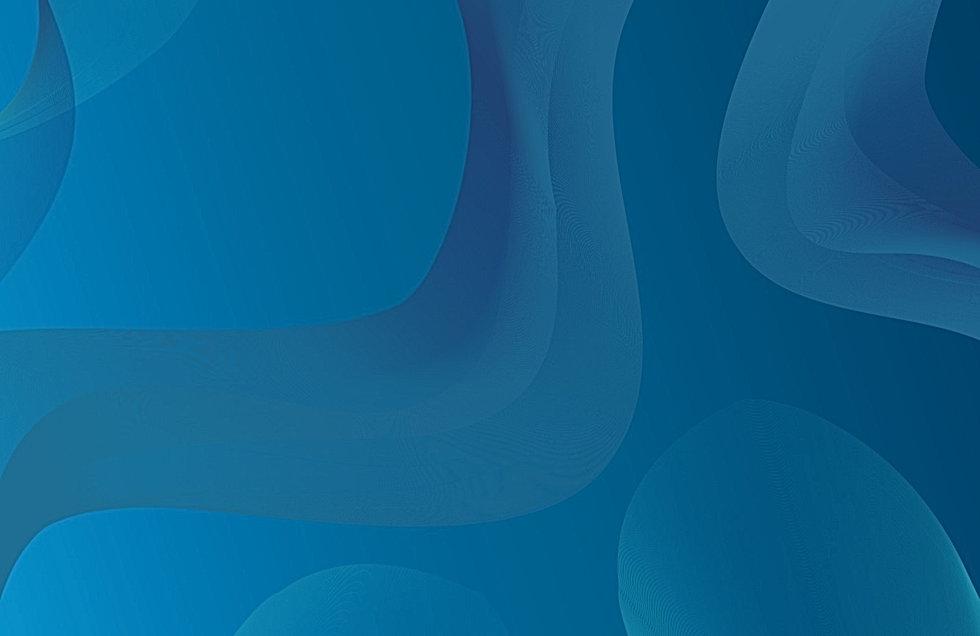 Background-texture-swirls_edited.jpg